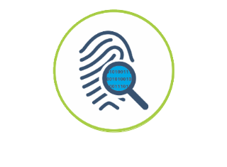 Cyber Crime Investigation & Forensics